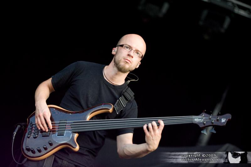 Robin Zielhorst