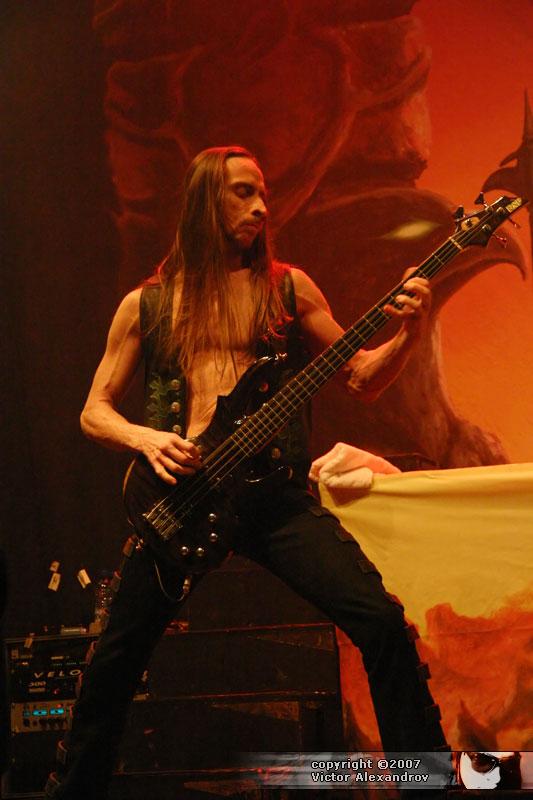 Dirk Schlachter