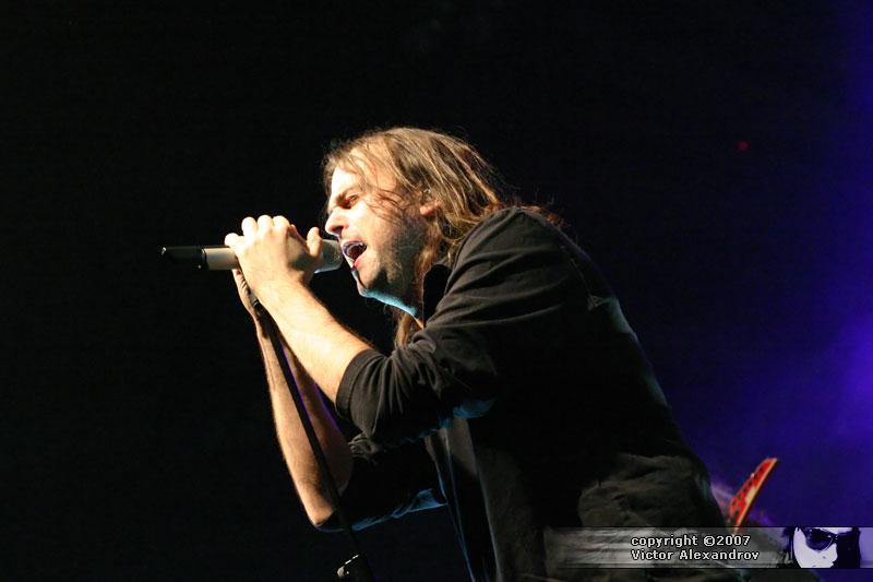Hansy Kursch
