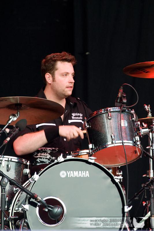 Dennis Leeflang