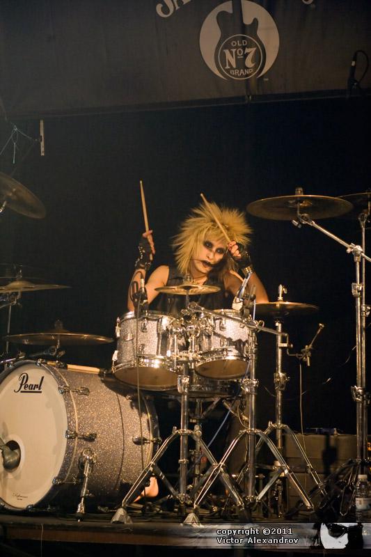 Mitsuru Fujisawa