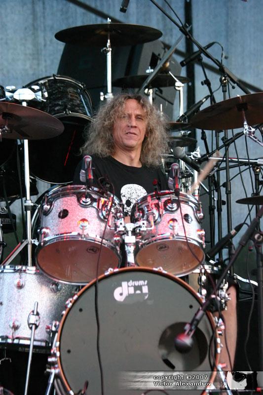 Олег Ховрин
