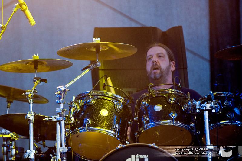 Bobby Schottkowski
