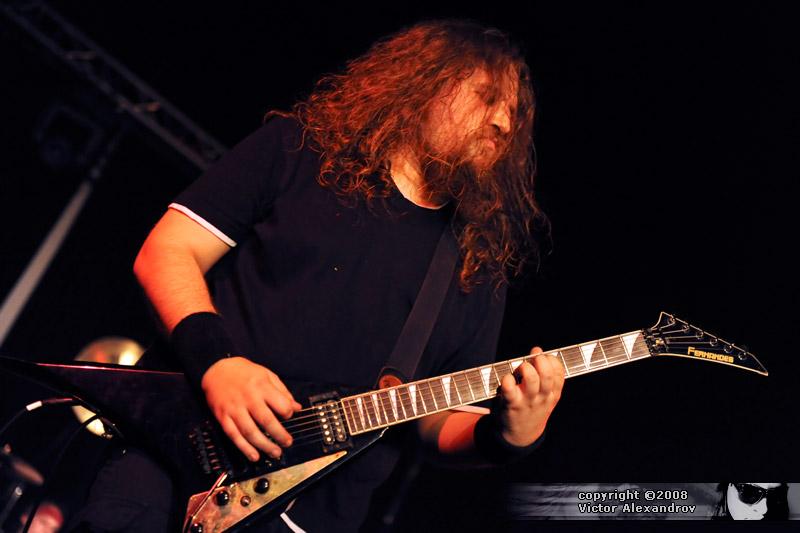 Oliver Jaath