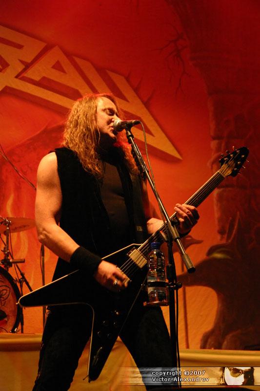 Kai Hansen