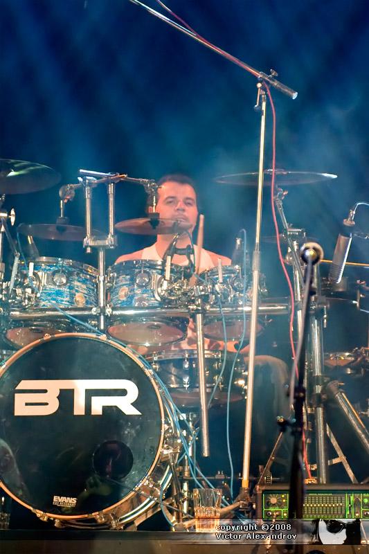 Ilian Dikov