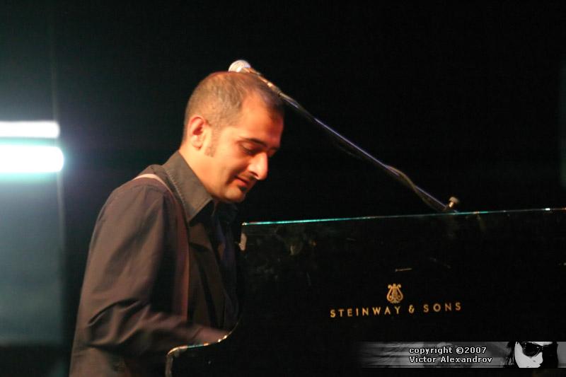 Jivko Petrov