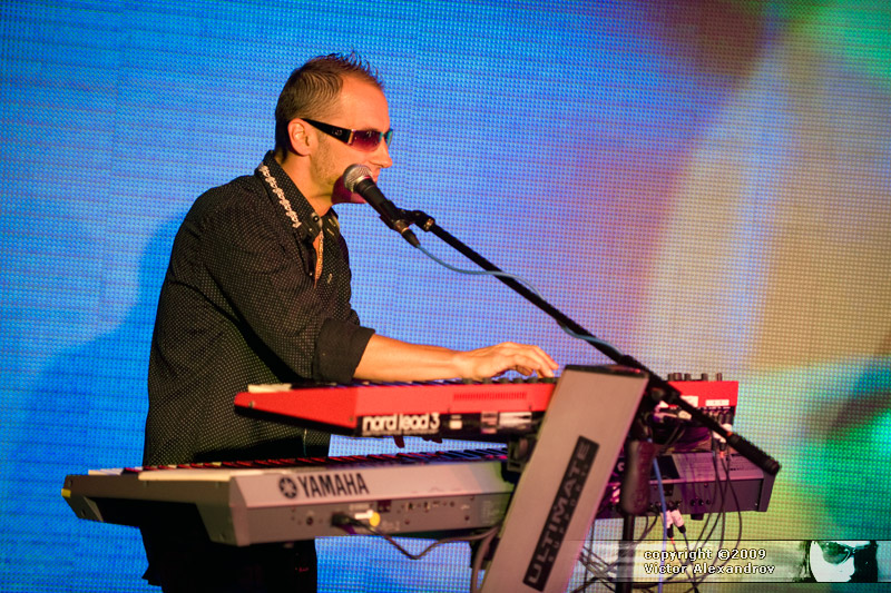 Steve Weingart