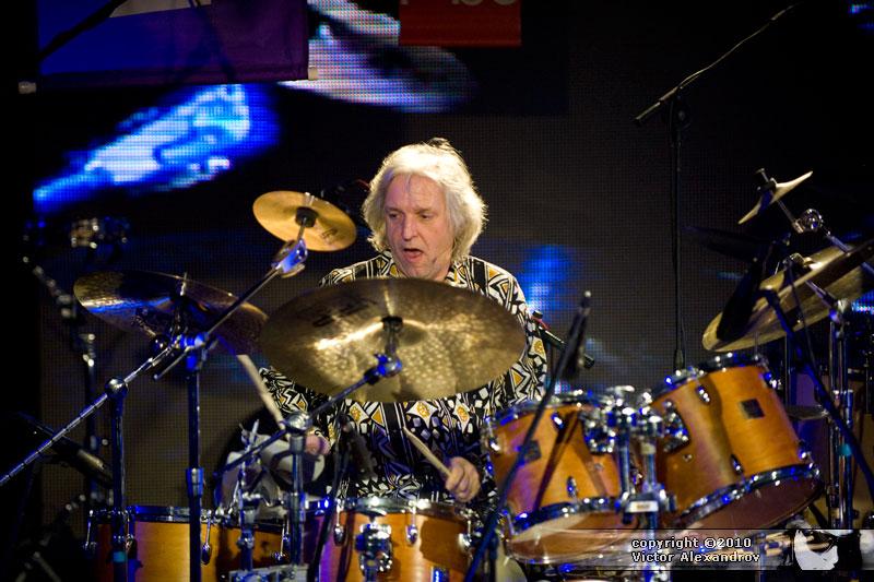 Michael Kuttner