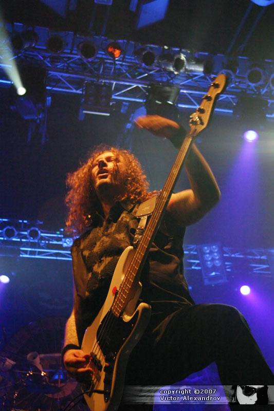 Markus Grosskopf