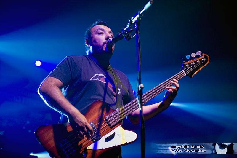 Paco Ayala