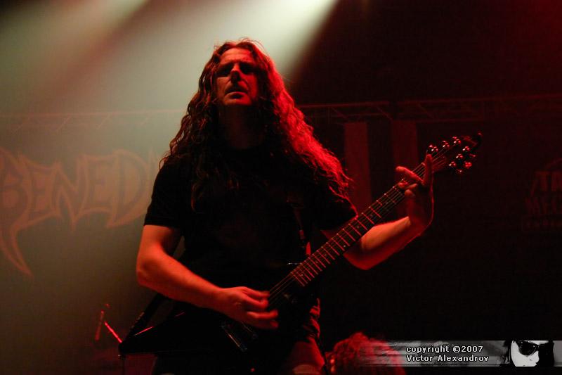 Peter Rewinsky