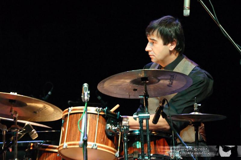 Mitko Semov