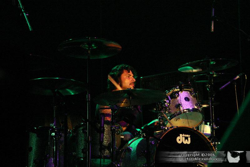 John Tempesta