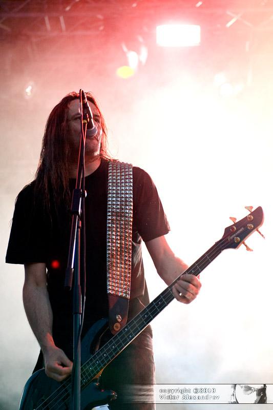 Tom Angelripper