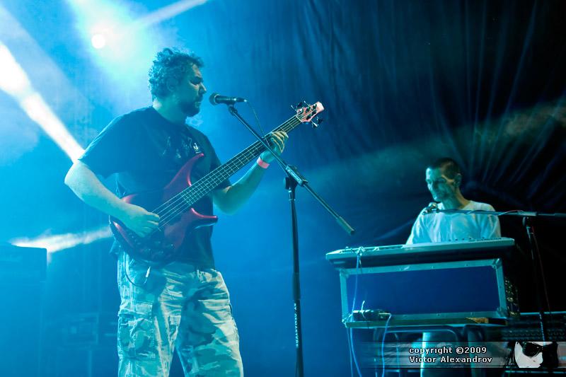 Vlado & Oggy